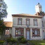 L'École