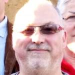 François DUSSEAU Conseiller