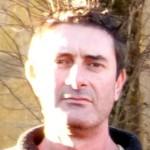 José TIREZ Conseiller