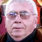 Jean-Jacques BOUCLY Conseiller