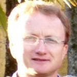 Stéphane VITSE Conseiller