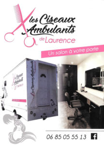 laurence-coiffeuse