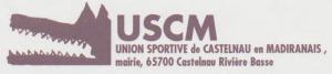 logo-uscm